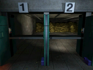 PVB STAGE 1 - 119 SHOOTING RANGE 7