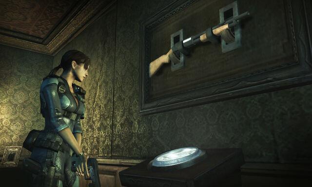 File:Resident evil revelations 125 by heatheryingnl-d4izrfe.jpg