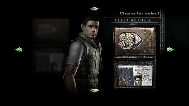 File:Выбор персонажа, Крис.jpg