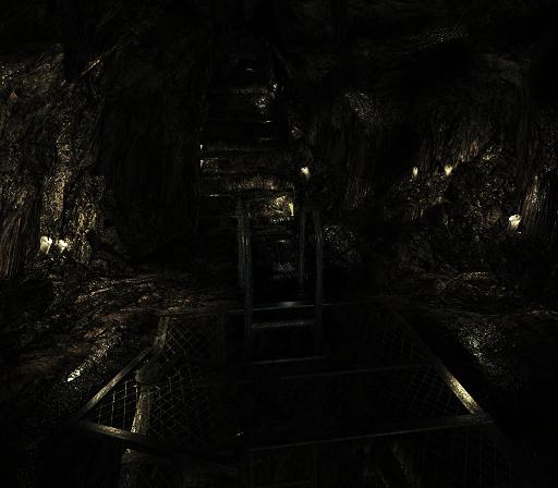 File:Altar background 3.jpg