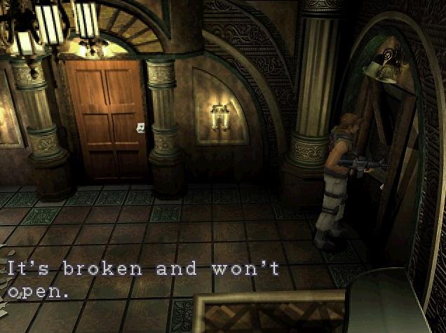 File:Broken door.jpg