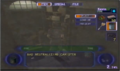 Thumbnail for version as of 02:06, March 7, 2012