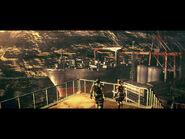 Monarch room post cutscene (3)