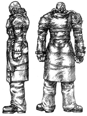 File:Nemesis Concept Art 3.png