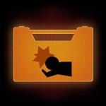 File:Follow-Up Strike icon.jpg