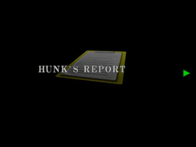 File:Hunk's Report (1).jpg