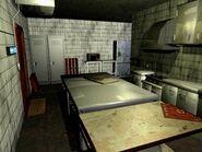 Original kitchen BG 2