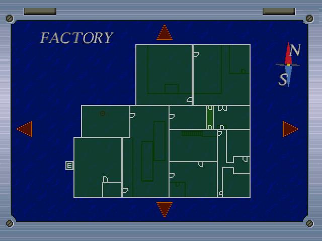 File:Vanilla build - Factory map.png
