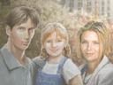 File:Thebirkinfamily.jpg