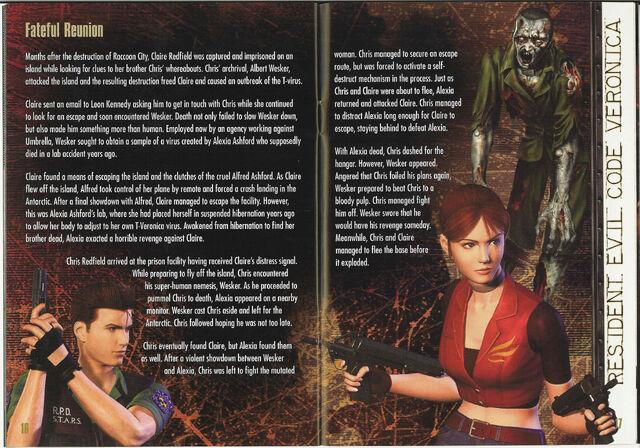 File:Page17-18.jpg