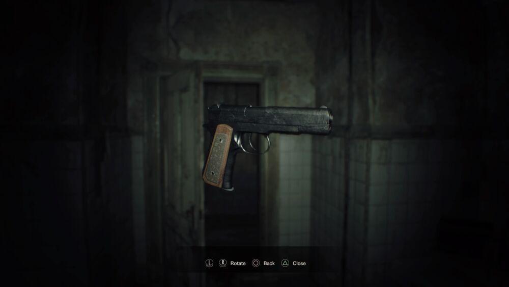 Resident_Evil_7_Teaser_Beginning_Hour_M19_Handgun_examine.jpg