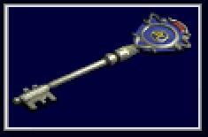 File:STARS Key.jpg