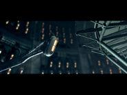 Experiment facility re5 cutscenes (19)
