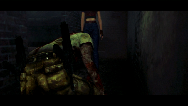 File:Resident Evil CODE Veronica - prisoner building bedroom - cutscenes 01-2.png