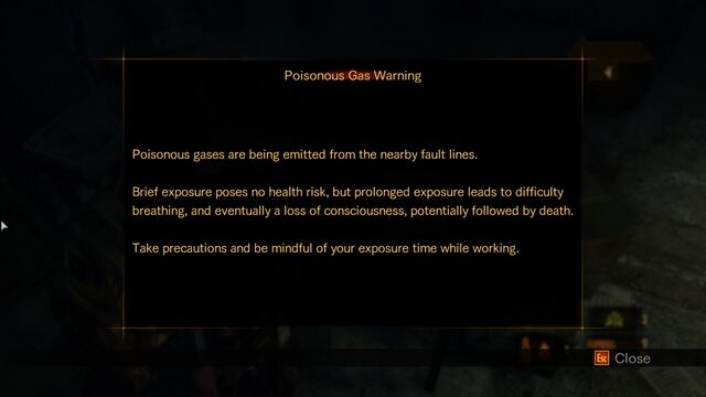 File:Poisonous Gas Warning 1.jpg