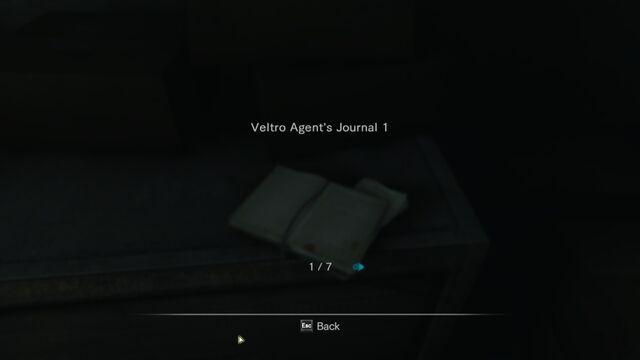 File:Veltro Agent's Journal 1 1.jpg