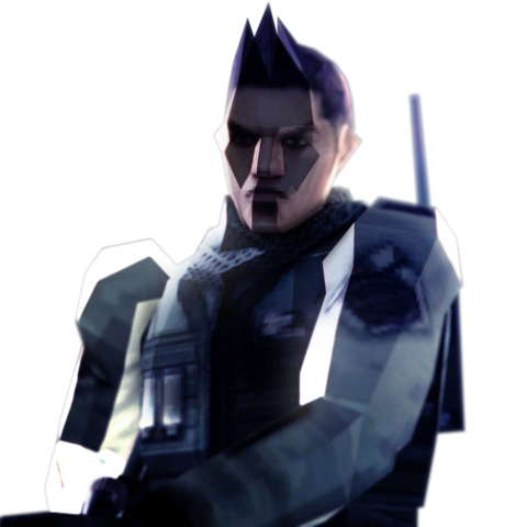File:RE6 Mercs Image Piers EX3.png