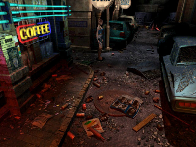 File:ResidentEvil3 2014-08-17 13-30-53-418.jpg