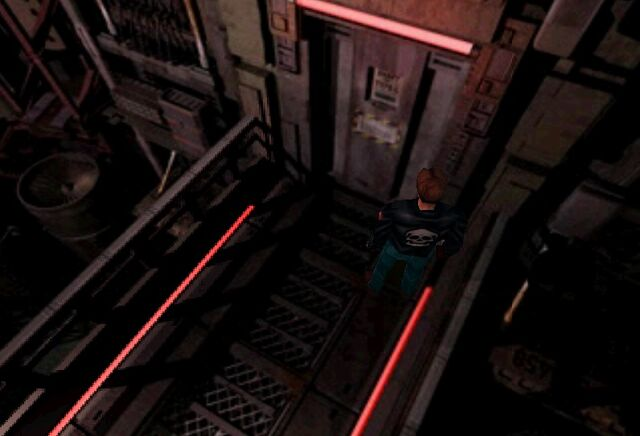 File:Main shaft (8).jpg