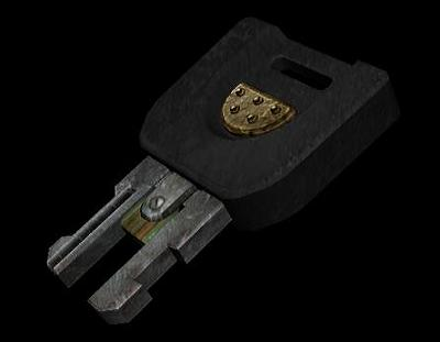 Datei:Shaft Key L.jpg
