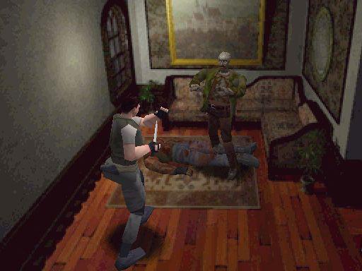 File:Resident-evil-1.jpg
