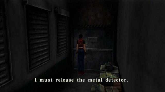 File:Resident Evil CODE Veronica - workroom - examines 02-2.png