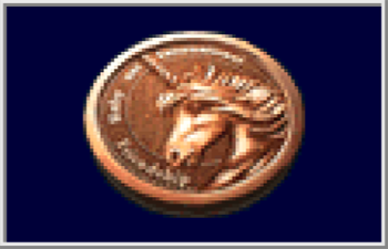 File:Unicorn Medal.png