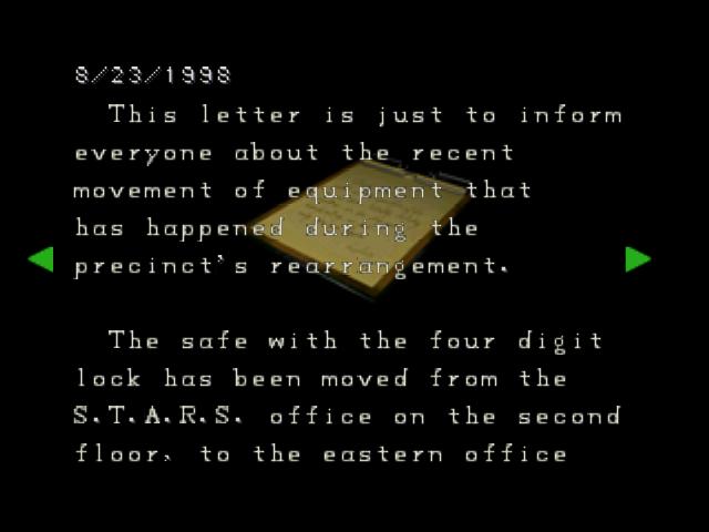 File:RE264 Police memorandum 02.png