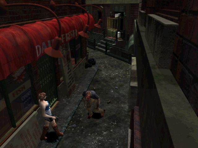 File:Alleyway Survivor (2).png