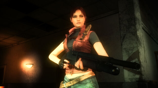 File:Claire action.jpg