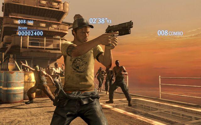 File:RE6xL4D2 gameplay 05.jpg