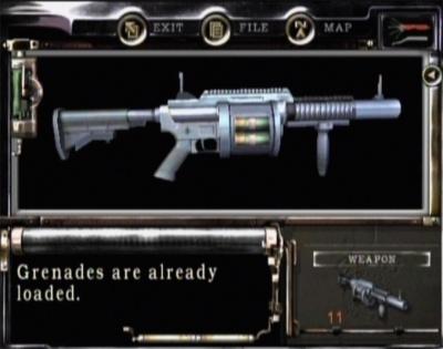 File:400px-RE1 grenade launcher.jpg