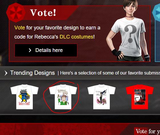 File:Mrox2 BH0 T-Shirt Design.png