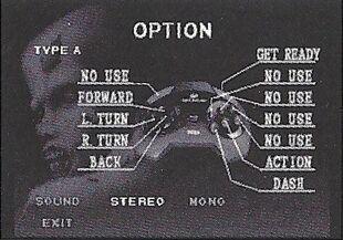 12. Option
