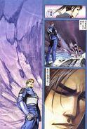 BIOHAZARD 3 Supplemental Edition VOL.1 - page 19