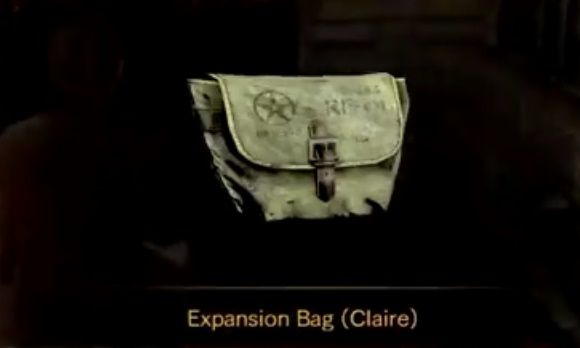 File:Expansion bag (claire).jpg