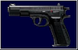 File:HandgunB.jpg