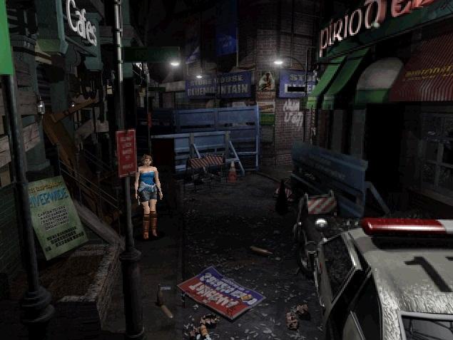 File:Store area night.jpg