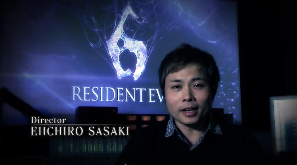 File:Eiichiro Sasaki-resident evil 6 director.jpg