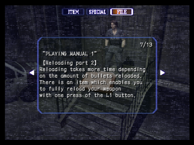 File:REOF1Files Playing Manual 1 07.png