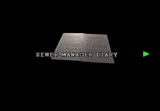 File:Sewer manager diary (1).jpg