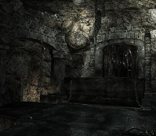 File:Altar background 50.jpg