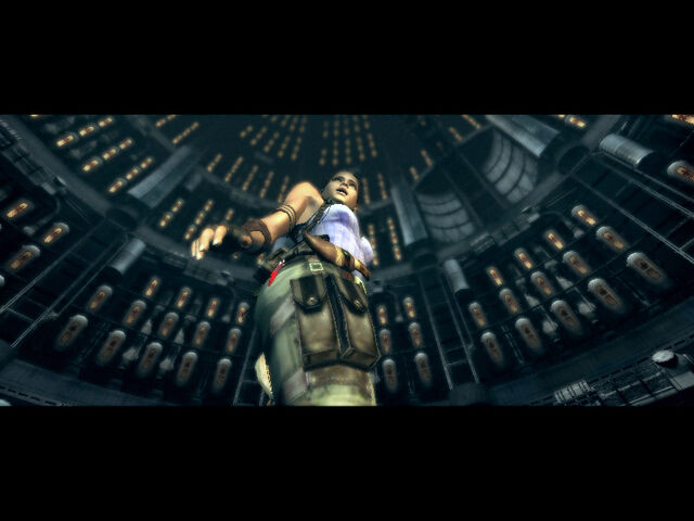 File:Experiment facility re5 cutscenes (11).jpg