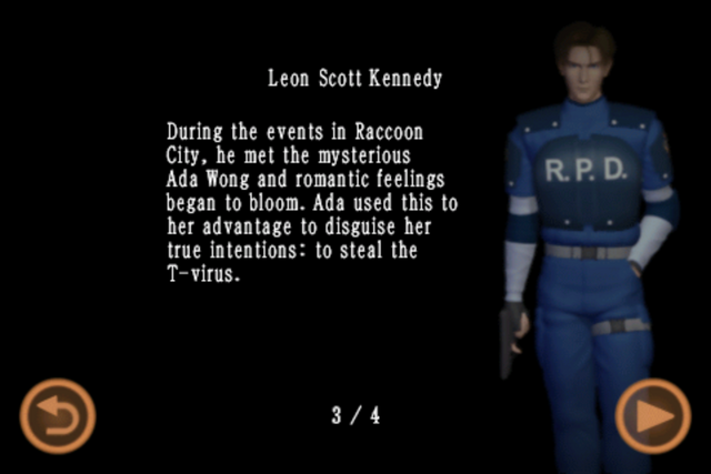 File:Mobile Edition file - Leon Scott Kennedy - page 3.png