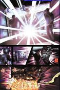 BIOHAZARD 3 Supplemental Edition VOL.8+VOL.9 - page 55