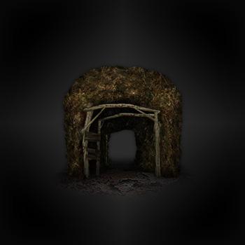 File:Tunnel Diorama Figure.jpg