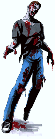 File:BH2-1.5 Zombie A.png