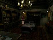 Chief irons office (re2 danskyl7) (2)