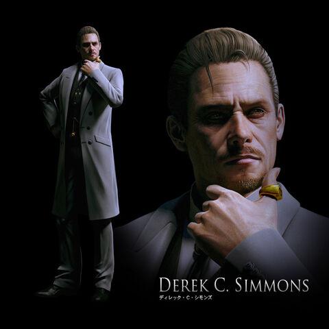 File:Derek C. Simmons.jpg