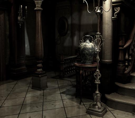 File:REmake background - Entrance hall - r106 00122.jpg